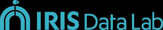 IRIS データラボ株式会社